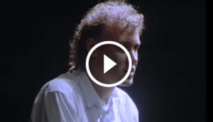 Bruce Hornsby & The Range - 'The Way It Is' Music Video