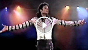 Michael Jackson Live in Concert in Rome - 1988 'Bad' World Tour (Full Concert Video)