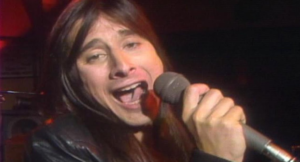 Journey - 'Any Way You Want It' Official Music Video