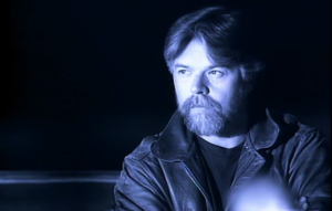 Bob Seger & The Silver Bullet Band - 'Like A Rock' Music Video from 1986