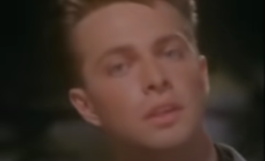 Johnny Hates Jazz - 'Shattered Dreams' Music Video from 1987